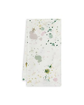 Mode Living - Marfa Napkins, Set of 4