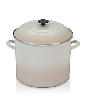 Le Creuset - 16-Quart Stock Pot