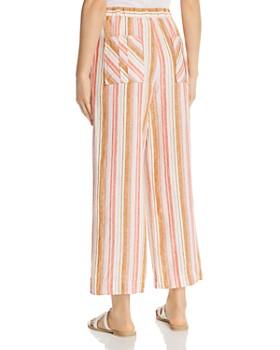 Joie - Ardina Striped Pants