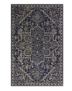 Bashian - Greenwich HG350 Area Rug Collection