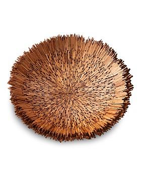 Lily Juliet - Boracay Driftwood Bowl