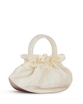 Cafuné - Lily Shoulder Bag