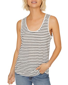 ff7f23be6d00b Tank Tops and Camisole for Women - Bloomingdale's - Bloomingdale's