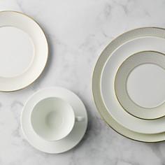Wedgwood - Wedgwood Arris Dinnerware