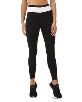 All Fenix - Abbey Ankle Leggings
