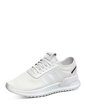 Adidas - Women's U_Path Running Sneakers