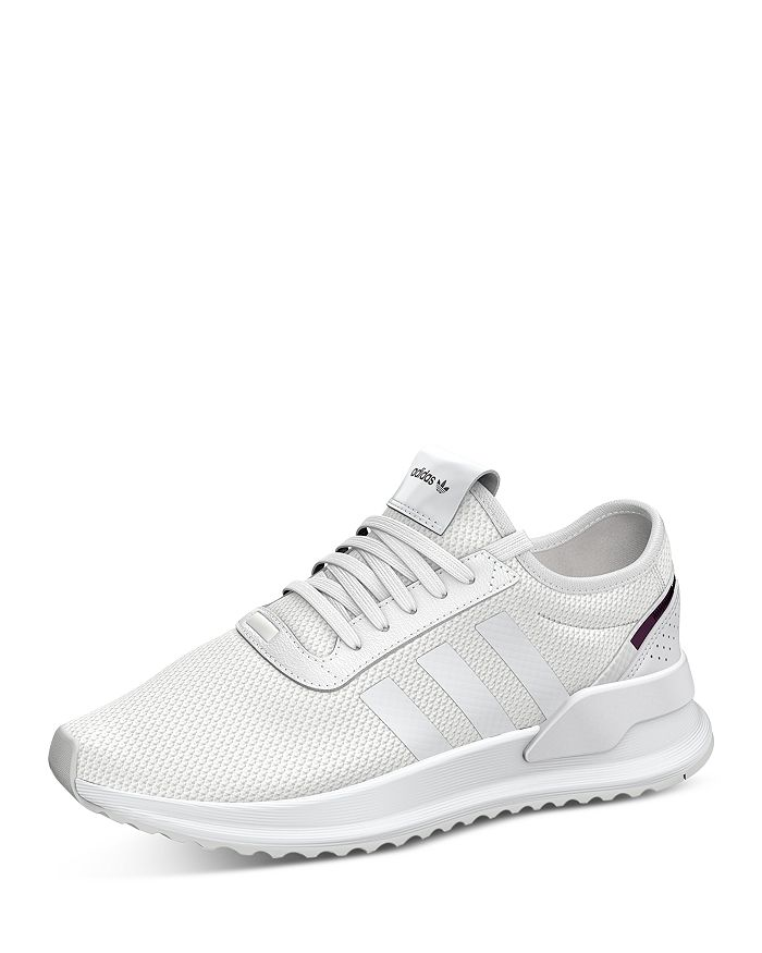 Adidas - Women's U_Path Running Sneakers