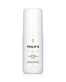 PHILIP B - Weightless Conditioning Water, Travel Size 2.5 oz.
