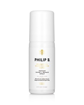 PHILIP B - Weightless Conditioning Water, Travel Size