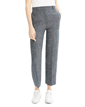 6d63a9a04e9 Theory Women's Clothing - Bloomingdale's