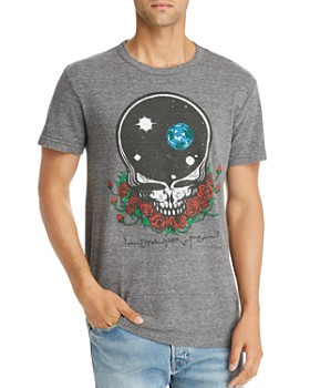 7acb0e5813223 Men's Designer T-Shirts & Graphic Tees - Bloomingdale's