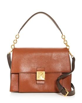 Furla - Leather Shoulder Bag