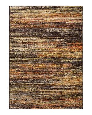 Oriental Weavers Atlas 8037 Area Rug, 6'7 x 9'6