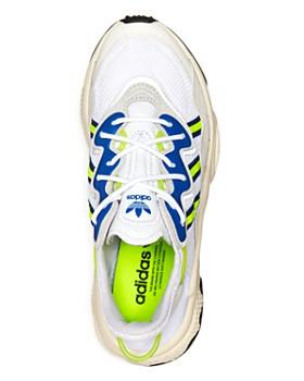 Adidas - Men's Ozweego Sneakers