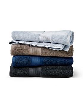 Ralph Lauren - Bowery Washcloth