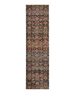 Oriental Weavers Andorra 6836C Runner Rug, 2'6 x 12'