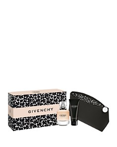 Givenchy - L'Interdit Eau de Parfum Mother's Day Gift Set ($129 value)