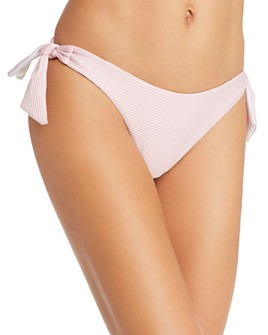 MINKPINK - Sorbet Tie Bikini Bottom