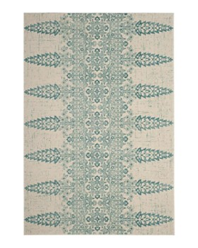 SAFAVIEH - Exalt EXA128 Area Rug Collection