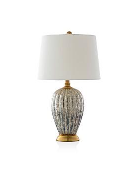 Designer Lighting: Chandeliers, Floor & Wall Lamps