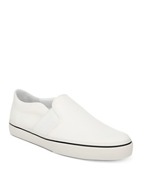 Vince - Men's Fenton 3 Canvas Sneakers