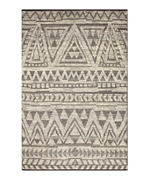 Bashian - Marrakesh BN-21 Area Rug Collection
