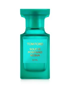 Tom Ford - Sole di Positano Acqua Eau de Parfum 1.7 oz.