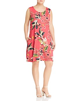 5ffc41ad6a Plus Size Dresses: Maxi, Formal and Party Dresses - Bloomingdale's