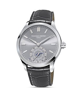 Frederique Constant - Horological Gents Classic Smartwatch, 42mm