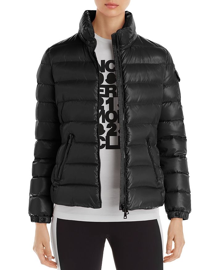 Moncler - Bady Down Coat