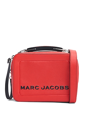 Marc Jacobs Crossbody THE BOX 20 CROSSBODY