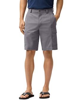 1b7bc64dd4 Men's Designer Shorts: Cargo, Casual, Denim & Slim Shorts ...