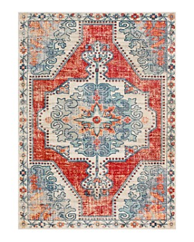 Surya - Bohemian 2300 Area Rug Collection