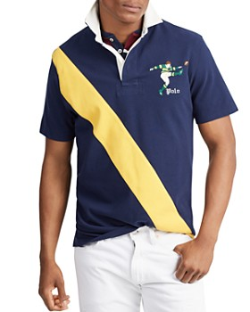 e8363332e Polo Ralph Lauren Men's Clothing & Accessories - Bloomingdale's