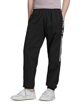 adidas Originals - Three-Stripe Track Pants