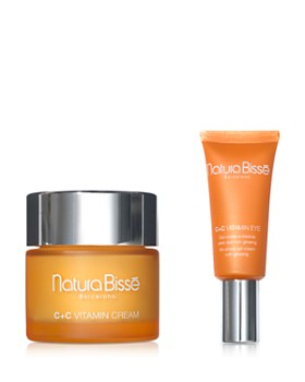 Natura Bissé - C+C Vitamin C Set ($192 value)