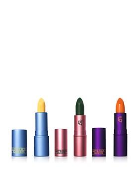 Lipstick Queen - Transformative Lipstick Trio ($75 value)