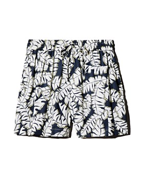 Onia - Aileen Swim Cover-Up Shorts - 100% Exclusive