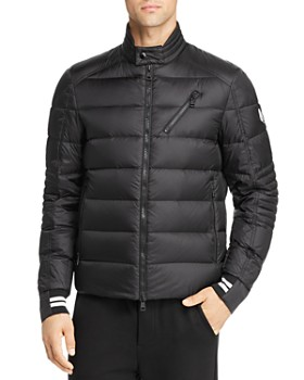 Moncler - Brel Down Jacket