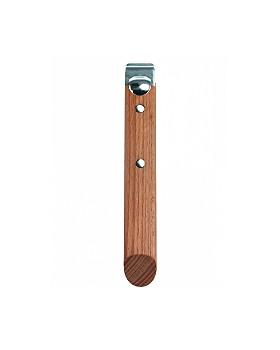 Cristel - Beech Wooden Handle