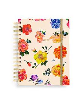 ban.do - Coming Up Roses Medium Agenda