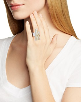Kendra Scott - Collins Cocktail Ring