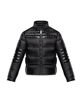 Moncler - Unisex Monpazier Down Jacket - Little Kid