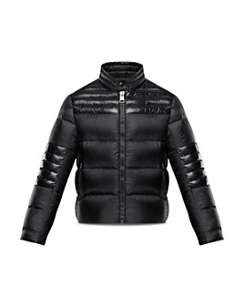 Moncler - Unisex Monpazier Down Jacket - Big Kid