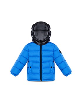 885bf20cc0ce0 Moncler Kid's Clothing: Coats, Jackets, Hats & More - Bloomingdale's