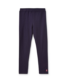 Joules - Girls' Emilia Leggings - Little Kid, Big Kid