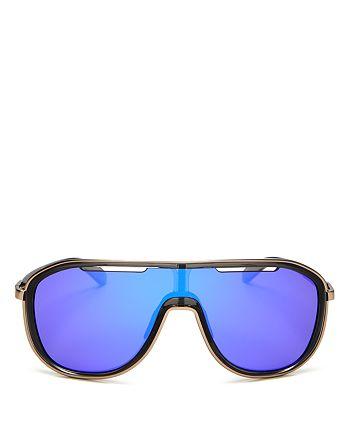 Oakley - Unisex Outpace Sunglasses