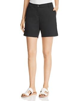 Tommy Bahama - Boracay Cotton-Blend Shorts