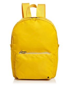 STATE - Lorimer Mini Backpack