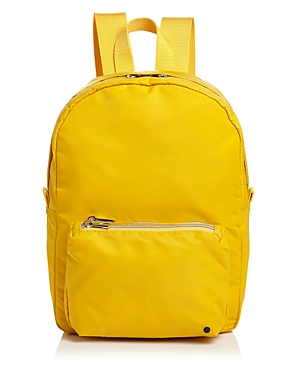 State Lorimer Mini Backpack